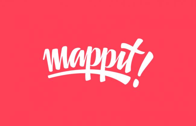 Mappit!